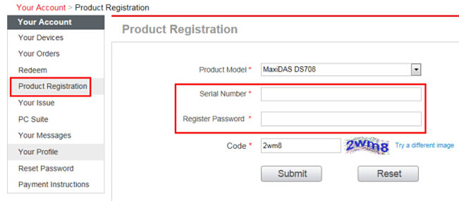 autel-maxidas-ds708-software-update-instruction-1