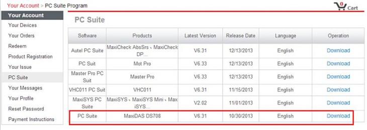 autel-maxidas-ds708-software-update-instruction-2