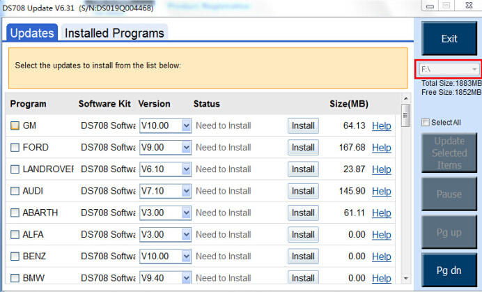 autel-maxidas-ds708-software-update-instruction-4