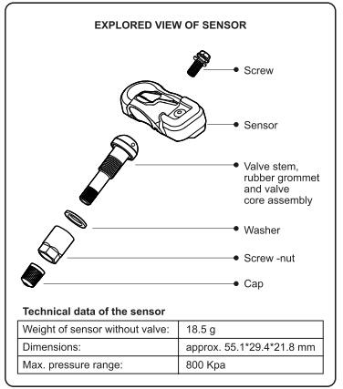 autel-mx-sensor-2