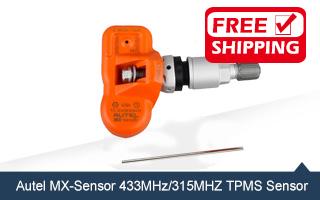 autel-mx-sensor-433mhz-tpms-diagnostic-amp-service-tool-autelobd2