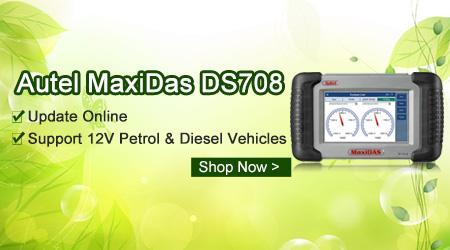 maxidas-ds708-autelobd2-1
