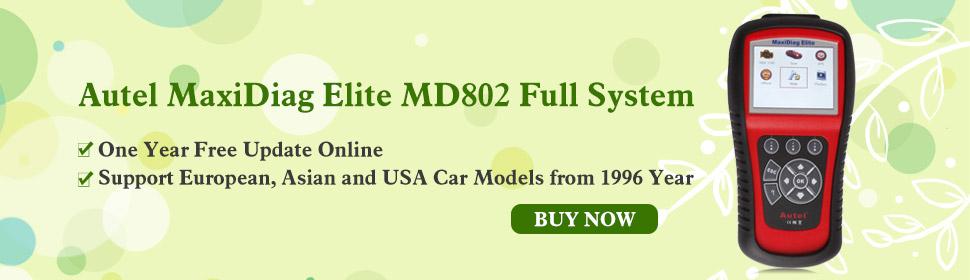 md802-full-system-autelobd2