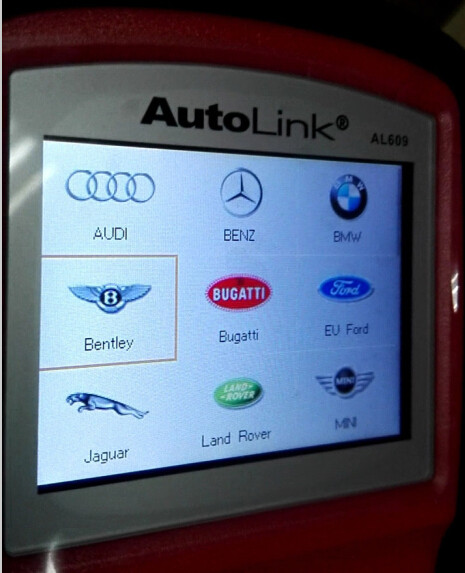 autel-autolink-al609-abs-diagnostic-10