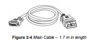 MS906-Main-cable