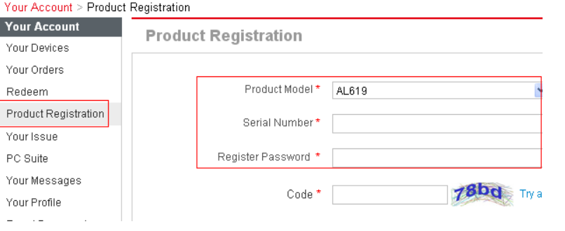 autel-registration-display-1