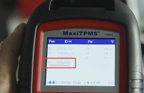 Autel-MaxiTPMS-TS601-TPMS-MX-Sensors-11