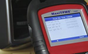 Autel-MaxiTPMS-TS601-TPMS-MX-Sensors-13-300x186
