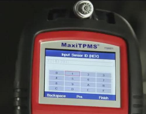 Autel-MaxiTPMS-TS601-TPMS-MX-Sensors-15