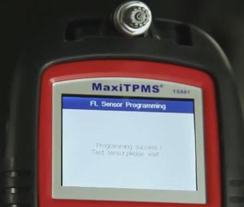 Autel-MaxiTPMS-TS601-TPMS-MX-Sensors-16