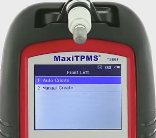 Autel-MaxiTPMS-TS601-TPMS-MX-Sensors-17