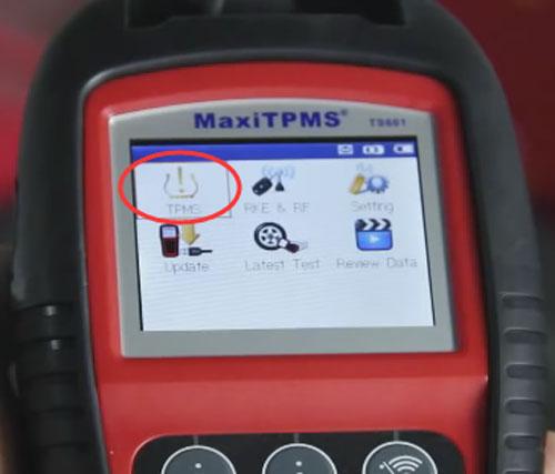 Autel-MaxiTPMS-TS601-TPMS-MX-Sensors-2