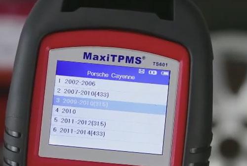 Autel-MaxiTPMS-TS601-TPMS-MX-Sensors-3