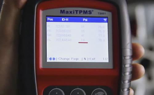 Autel-MaxiTPMS-TS601-TPMS-MX-Sensors-7