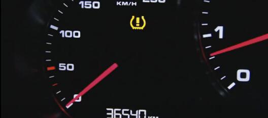 Autel-TS601 test-TMPS-for-Porsche-Cayenne-2010 (1)