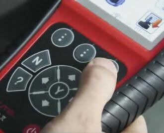 Autel-TS601 test-TMPS-for-Porsche-Cayenne-2010 (9)