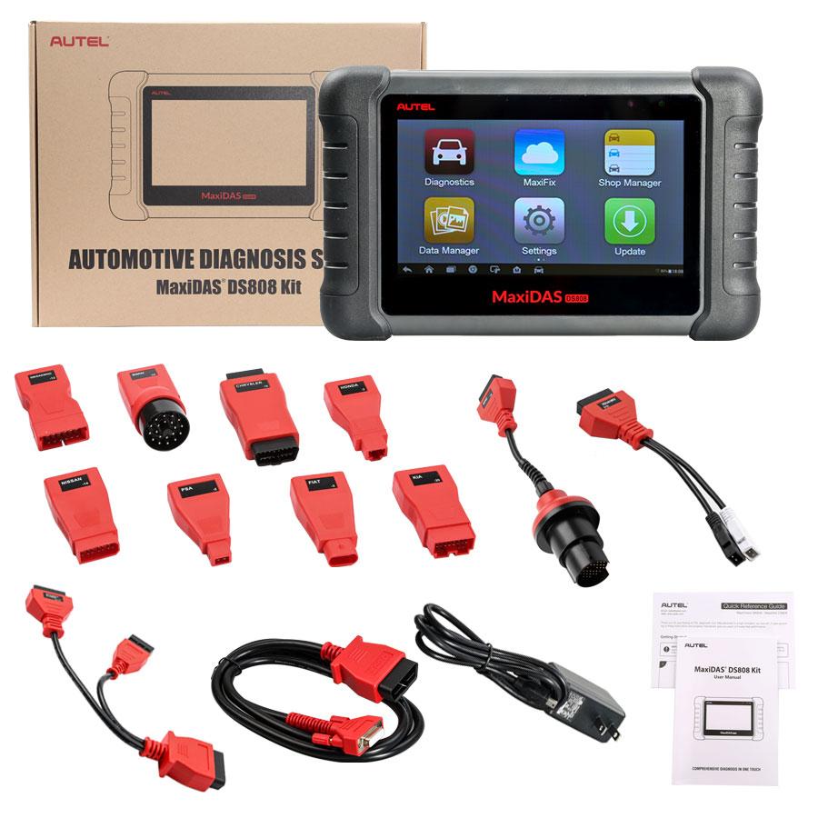 autel-ds808k-diagnostic-scanner-package-1