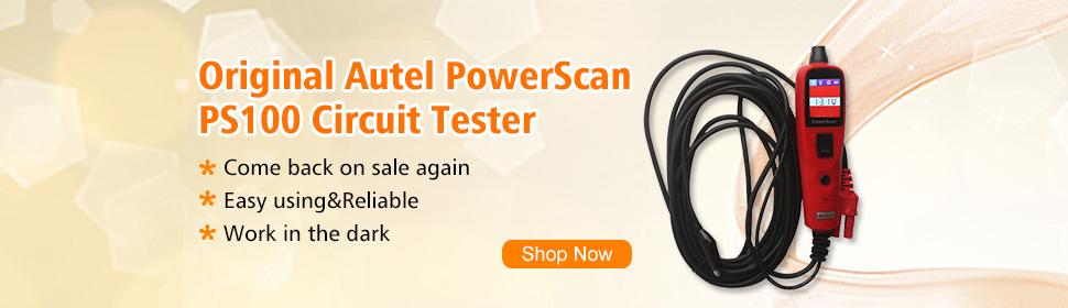 autel-power-scan-ps100