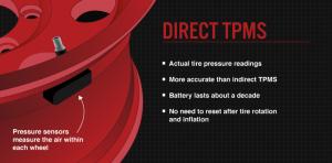 direct-tpms-300x148