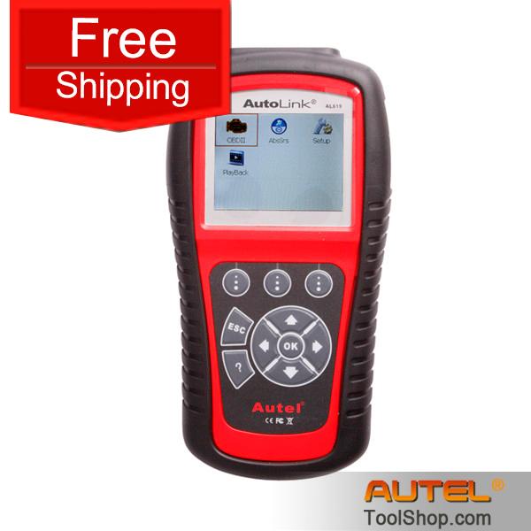 autel-autolink-al619-abs-tool-new