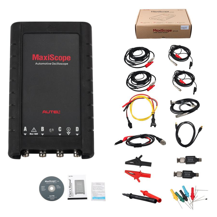 autel-maxiscope-mp408-package