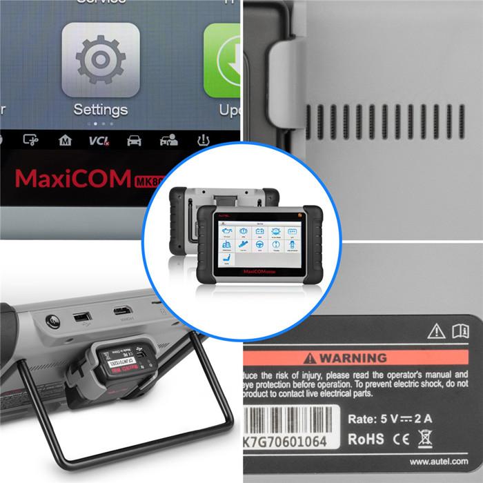 autel-maxicom-mk808ts-display-2