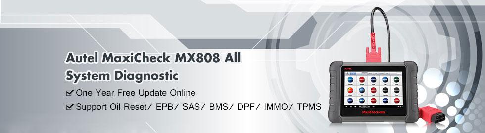 mx808