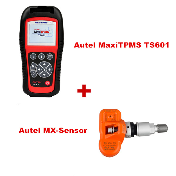 buy-autel-maxitpms-ts601-plus-autel-mx-sensor-1