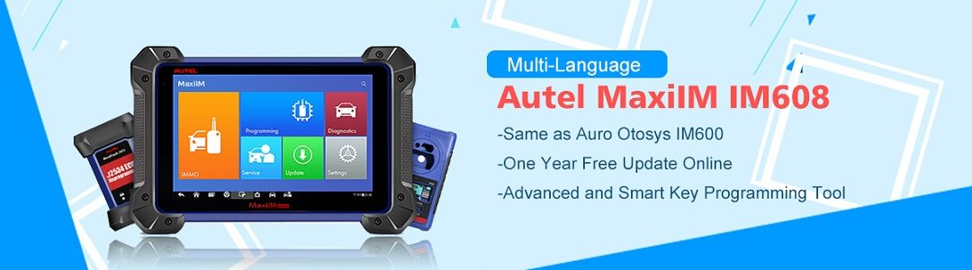 Autel MD806PRO from auteleshop-Autel MaxiDiag MD808 Pro